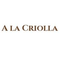 A La Criolla