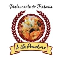 A La Pomodoro Restaurante e Tratoria