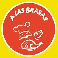 A Las Brasas - Valparaíso