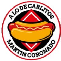 A Lo De Carlitos