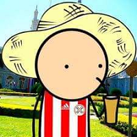 A Lo Paraguayo Kape