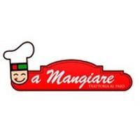 A Mangiare