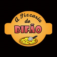 A Pizzaria do Bifão