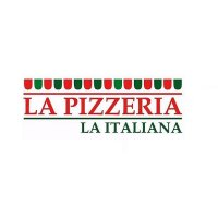 La Pizzería La Italiana Luque