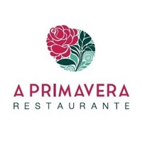 A Primavera Restaurante