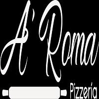 A'Roma Pizzería