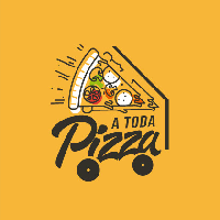 A Toda Pizza