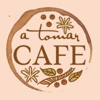 A Tomar Café