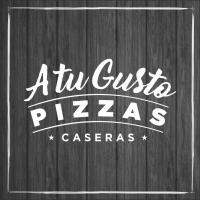 A Tu Gusto Pizzas