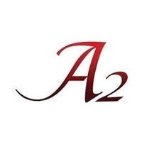 A2 Salgados
