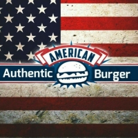 AAB Authentic American Burgers