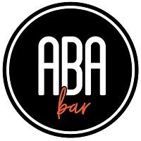 Aba Bar