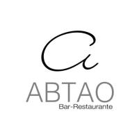 Abtao Restaurant