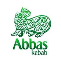 Abbas Kebab