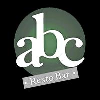 ABC Resto Bar