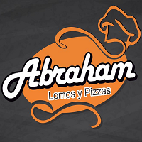 Abraham Lomos