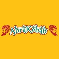Abrakebab Valpo
