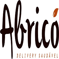 Abricó Delivery