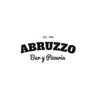 Abruzzo Bar