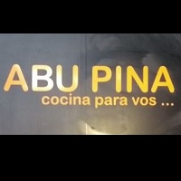 Abu Pina