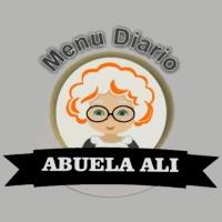 Abuela Ali