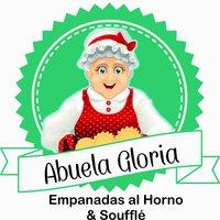 Abuela Gloria