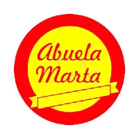 Abuela Marta