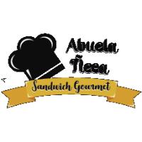 Abuela Ñeca - Sándwich Gourmet