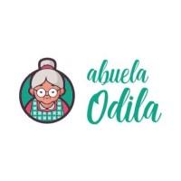 Abuela Odila