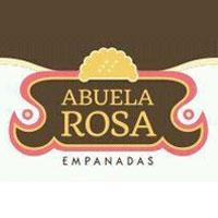 Abuela Rosa Empanadas