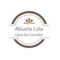 Abuela Lala - Casa De Comidas