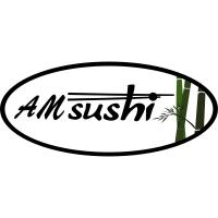 AC Sushi
