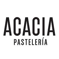 Acacia Pastelería