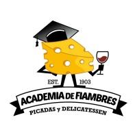Academia de Fiambres