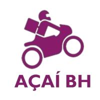 Açaí BH