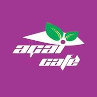 Açai Café