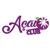 Açaí Club
