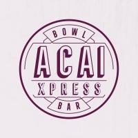 Acai Express - Bowl Bar