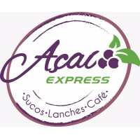 Açaí Express