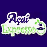 Açaí Expresso