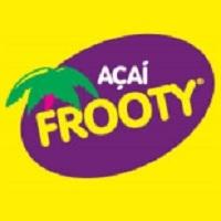 Açaí Frooty