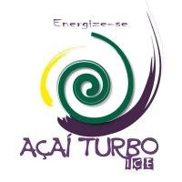 Açaí Turbo Ice Delivery