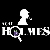Holmes Açaí