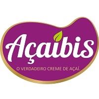 Açaíbis