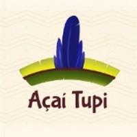 Açaí Tupi