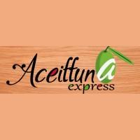 Aceittuna Express