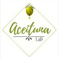 Aceituna Café