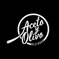 Aceto Y Olivo Restobar