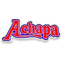 Achapa Jardins