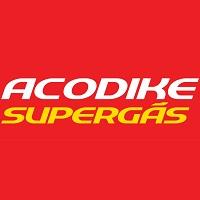 Acodike